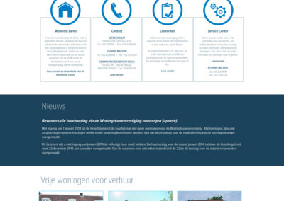01_PC_Webdesign_Van-Erfgooiers-2015_homepage