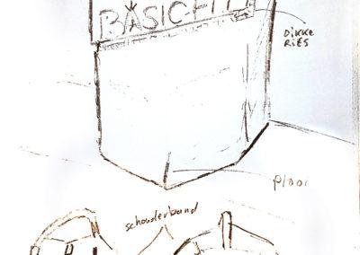 Schets_Rugtas_Basic-Fit