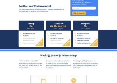 01_WB24_homepage